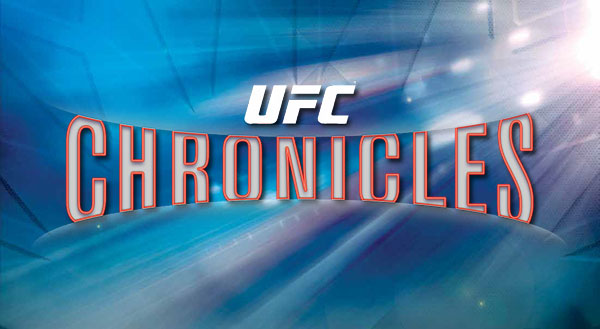 2015-Topps-UFC-Chronicles-Header