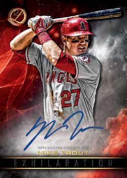 2016ToppsLegacy-MikeTrout