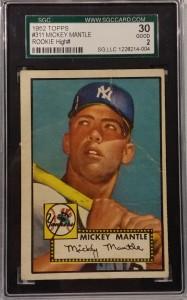 Mantle 52