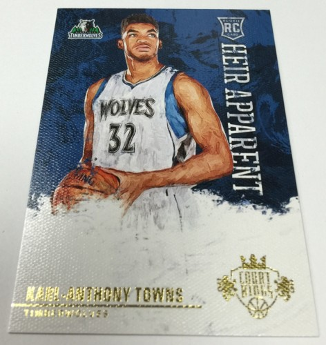 panini-america-2015-16-court-kings-rookie-preview-4