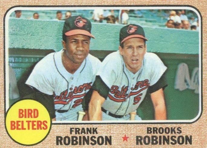 1-robinson