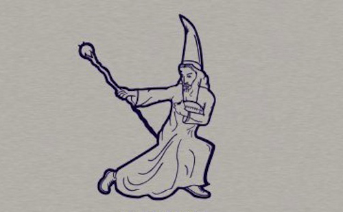 Fantasy-Football-Wizard