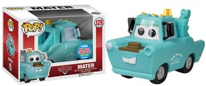 Mint Condition Mater