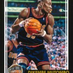 panini-america-2015-basketball-hall-of-fame-dikembe-mutombo