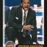 panini-america-2015-basketball-hall-of-fame-george-raveling