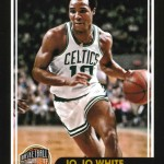 panini-america-2015-basketball-hall-of-fame-jo-jo-white
