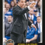 panini-america-2015-basketball-hall-of-fame-john-calipari