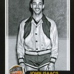 panini-america-2015-basketball-hall-of-fame-john-isaacs