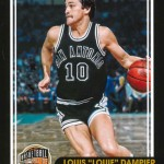 panini-america-2015-basketball-hall-of-fame-louis-dampier