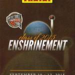 panini-america-2015-basketball-hall-of-fame-main1
