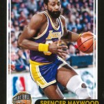 panini-america-2015-basketball-hall-of-fame-spencer-haywood