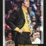 panini-america-2015-basketball-hall-of-fame-tom-heinsohn