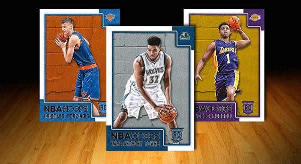 2015-16-NBA-Hoops-Rookies-Header