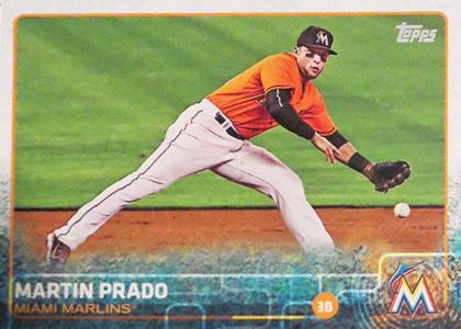 2015 TU 337 Prado