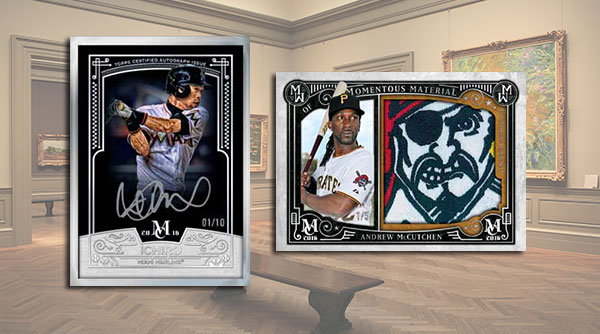 2016-Topps-Museum-Collection-Header