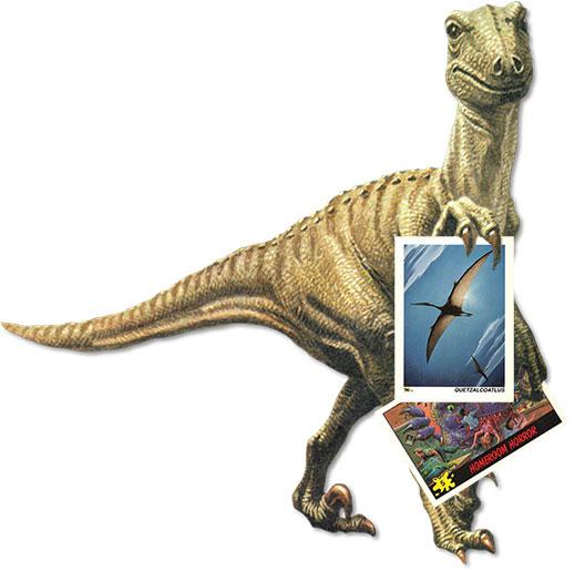 Dinosaur-Trading-Cards-Header