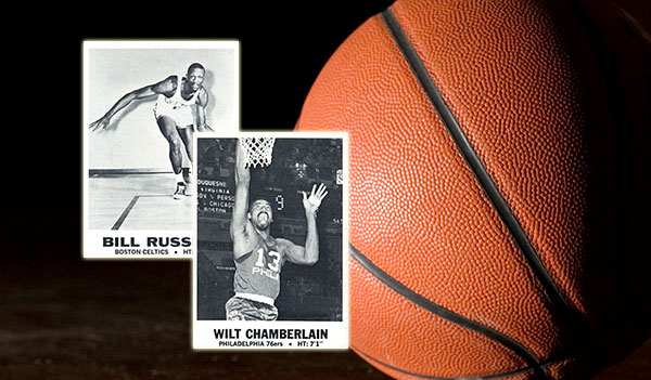 1968-69-Topps-Test-Basketball-Header