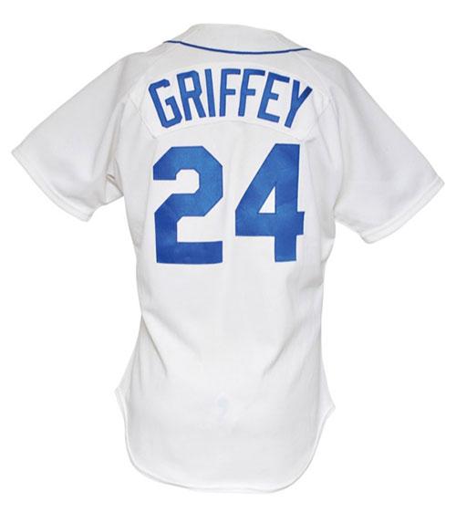 1989-Ken-Griffey-Jr-Game-Used-Jersey-Grey-Flannel-Nov2015