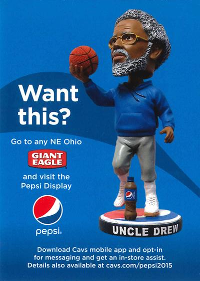 2015-16-Panini-Pepsi-Uncle-Drew-Bobblehead.jpg