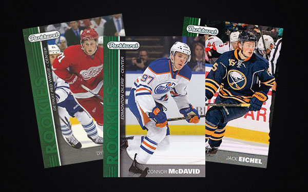 2015-16-Upper-Deck-Hockey-Parkhurst-Rookies-Header