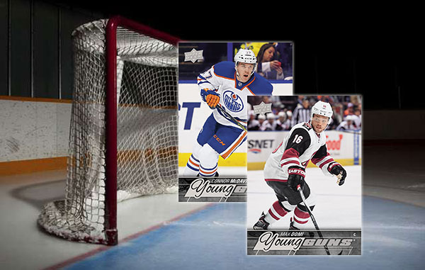2015-16-Upper-Deck-Young-Guns-Header