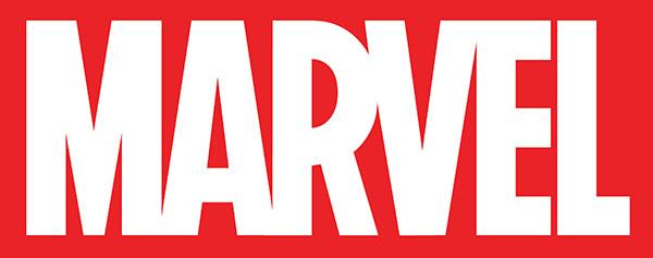 2015-Marvel-Dossier-Header