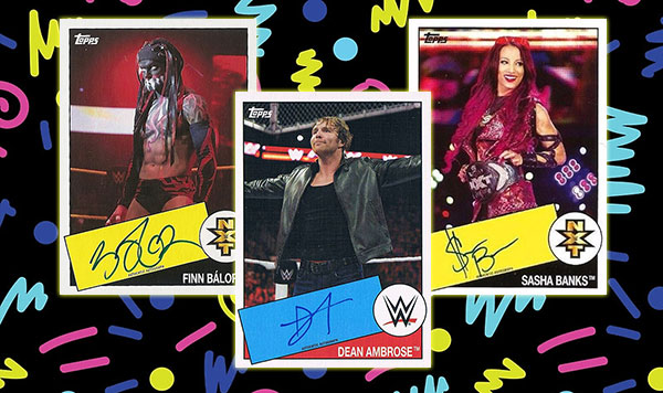 2015-Topps-Heritage-WWE-Autographs-Header