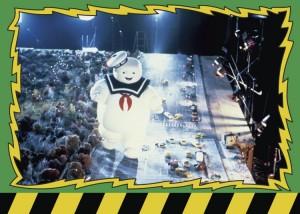 2016 Ghostbusters Behind the Scenes