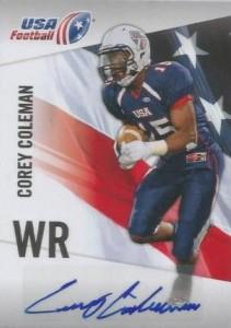 CoreyColeman