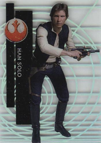 2015 SW High Tek 1B Hoth Tactical Screen