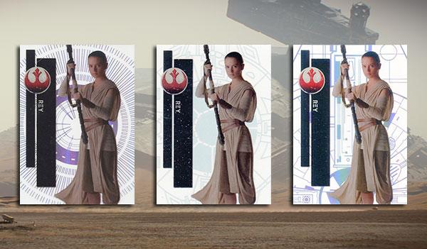 2015-Topps-Star-Wars-High-Tek-Pattern-Variations-Header