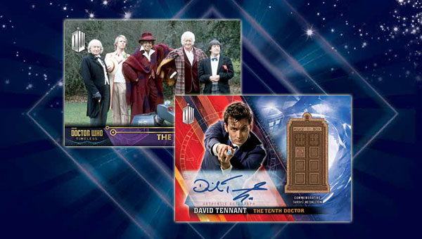 2016-Topps-Doctor-Who-Timeless-1