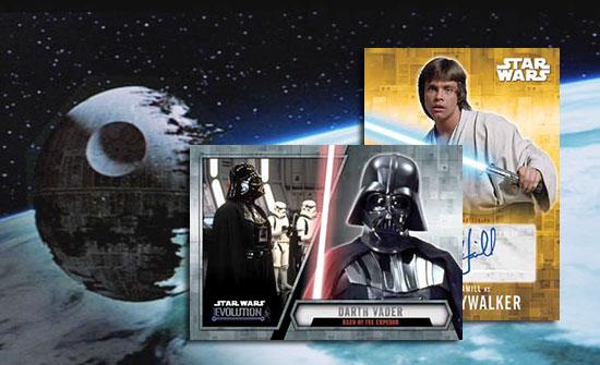 2016-Topps-Star-Wars-Evolution-Header