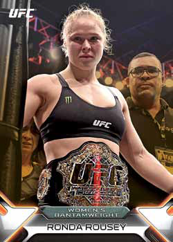 ronda rousey meet and greet 2016 military