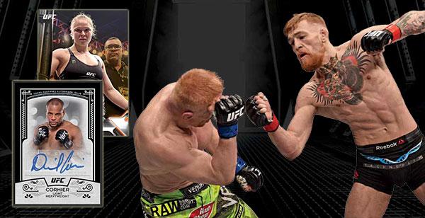 2016-Topps-UFC-Knockout-Header