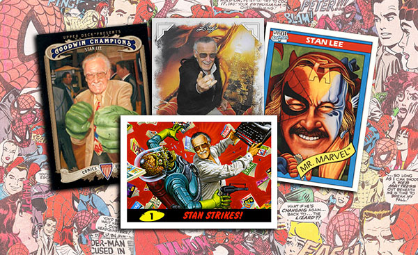 Top-Stan-Lee-Trading-Cards-Header