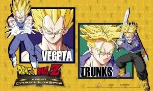 ss_vegetatrunks_playmat_wc_lores
