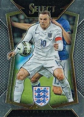 15 Sel 31 Rooney