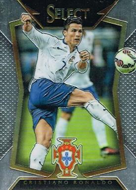 15 Sel 36 Ronaldo