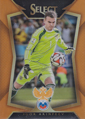 15 Sel Var 25 Akinfeev Orange