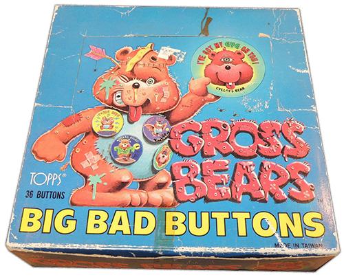 1985 Gross Bears Box copy
