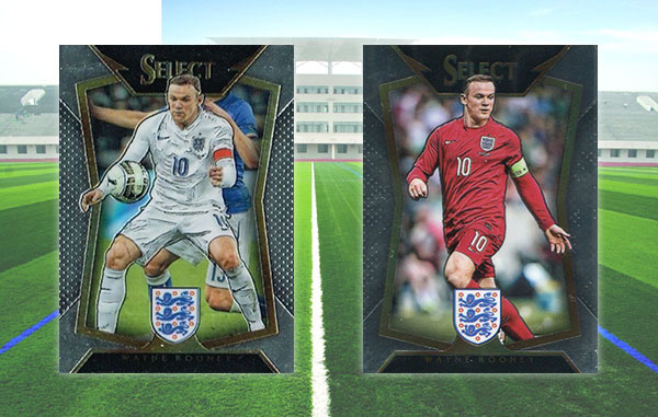 2015-Panini-Select-Soccer-Variations-Header