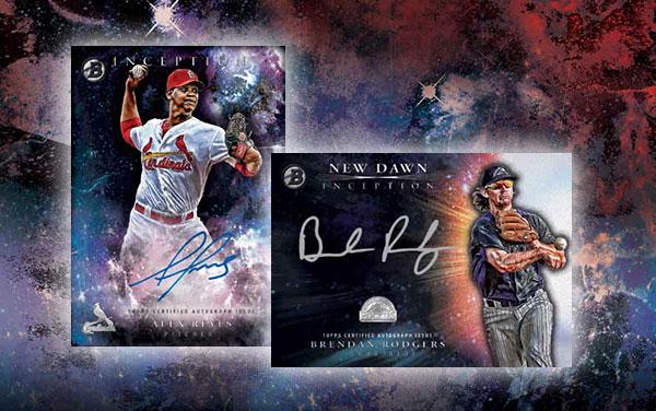 2016-Bowman-Inception-Baseball-Header
