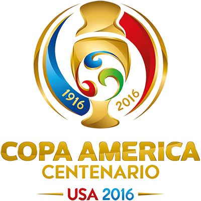 2016 Panini Copa America Stickers Header