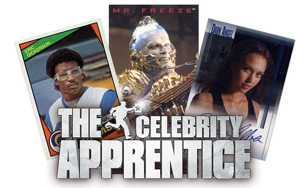 Celebrity Apprentice Header