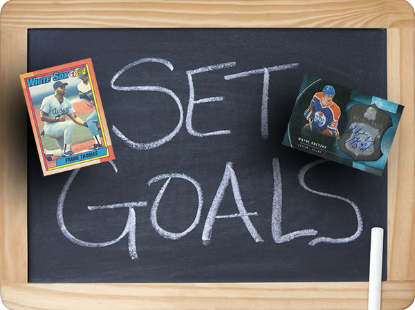 Goal-Setting-Header