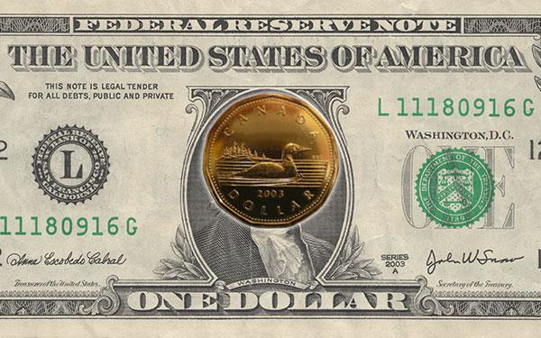 Low-Canadian-Dollar-Header