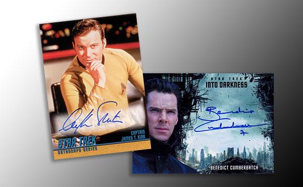 Star-Trek-Autographs-Header