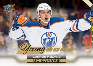 15-16_NHL_UD2_F14Pg1_McDavid