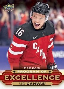 15-16_NHL_UD2_F14Pg50_Domi